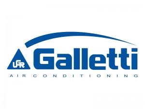 galletti_logo